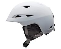 Шлем Giro Montane