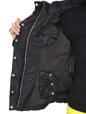 Куртка Sportalm Curious