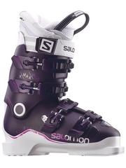 Горнолыжные ботинки Salomon X Max 70 W (17/18)