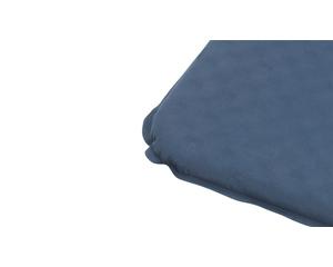 Коврик Outwell Dreamcatcher Single 7.5 cm