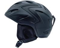 Шлем Giro Omen