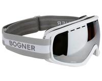 Маска Bogner Vision