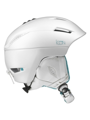 Горнолыжный шлем Salomon Icon2