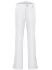 Брюки женские Poivre Blanc W17-0820-WO/A