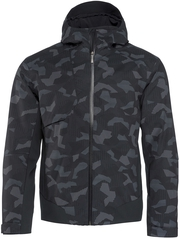 Куртка Head Summit Jacket M