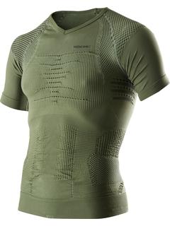 X-Bionic футболка Combat Energizer Man