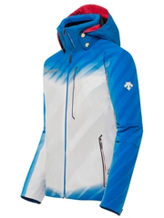 Куртка Descente Skyline Jacket