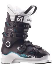 Горнолыжные ботинки Salomon X Max 110 W (17/18)