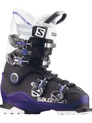 Горнолыжные ботинки Salomon X Pro 70 W (17/18)