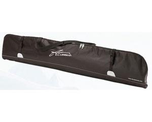 Чехол Atomic Woman Skibag 1 pair