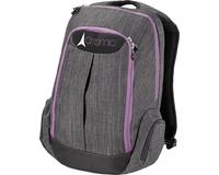 Рюкзак Atomic W Day Backpack