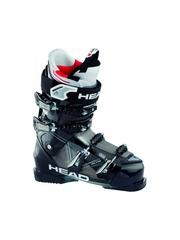 Горнолыжные ботинки Head Vector 125 (13/14)