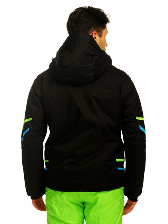 Куртка Phenix Neo Spirit Jacket