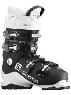 Горнолыжные ботинки Salomon X Access 70 W (19/20)