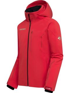 Куртка Descente Hector
