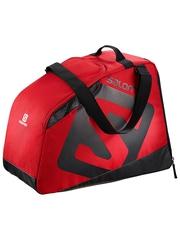 Сумка для ботинок Salomon Extend Max Gear Bag
