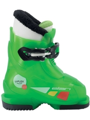 Горнолыжные ботинки Elan Ezyy 1 XS