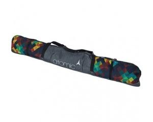 Чехол для лыж Atomic Woman Ski Bag