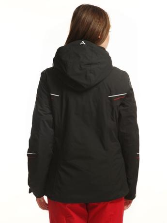 Горнолыжная куртка Schoffel Ferry II