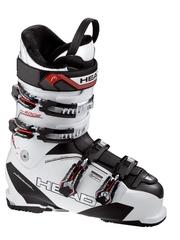 Горнолыжные ботинки Head NEXT EDGE 70 (12/13)