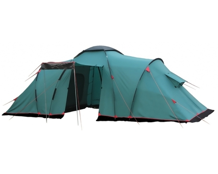 Палатка Tramp Brest 9 v2