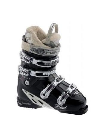 Горнолыжные ботинки Head Edge+ 10.5 One HF 10/11