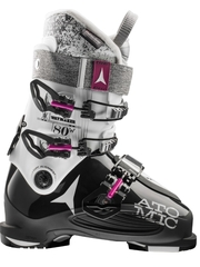 Горнолыжные ботинки Atomic Waymaker 80 W (16/17)