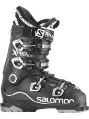 Горнолыжные ботинки Salomon X Pro 100 (13/14)