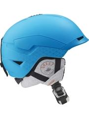 Горнолыжный шлем Salomon Quest Access