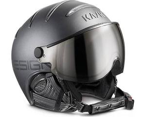 Горнолыжный шлем Kask Class Shadow