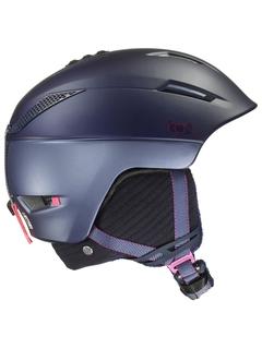 Горнолыжный шлем Salomon Icon2 C.Air