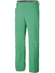Брюки Atomic Treeline Pure Pants M
