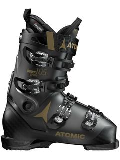 Горнолыжные ботинки Atomic Hawx Prime 105 S W (19/20)