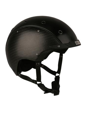 Горнолыжный шлем Indigo Concept One