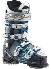 Горнолыжные ботинки Atomic H 80 W