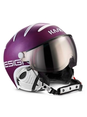 Горнолыжный шлем Kask Class Sport