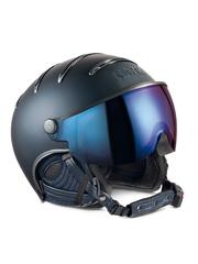 Горнолыжный шлем Kask Chrome