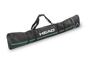 Чехол для лыж Head Double Ski Bag 170/190