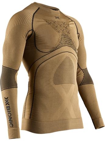 X Bionic термобелье мужское купить в москве