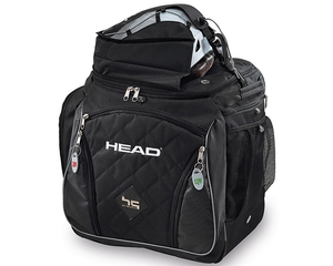 Рюкзак Head Rebels Heatable Boot Backpack