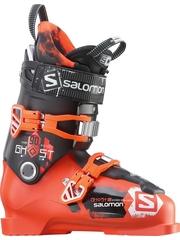 Горнолыжные ботинки Salomon Ghost FS 90 (14/15)