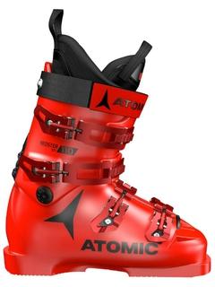 Горнолыжные ботинки Atomic Redster STI 110 (19/20)