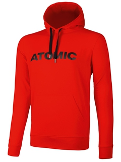 Толстовка Atomic Alps Hoody