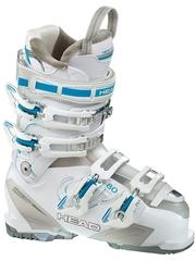 Горнолыжные ботинки Head NEXT EDGE 80 W (14/15)