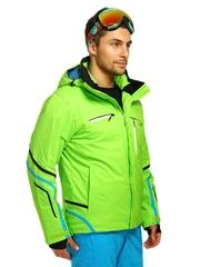 Куртка Phenix Neo Spirit Jacket (13/14)