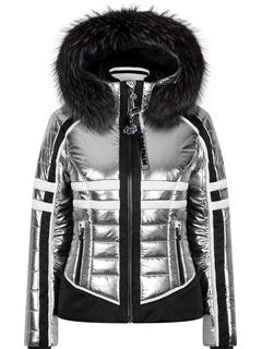 Куртка с мехом Sportalm Crash m K+P