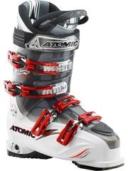 Горнолыжные ботинки Atomic M 80