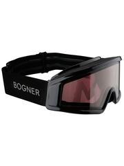 Маска Bogner Optic