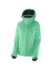 Куртка Salomon Open Jacket W (15/16)