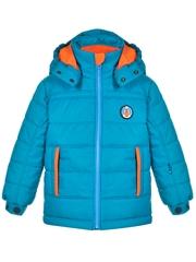 Куртка детская Poivre Blanc W16-0901-BBBY